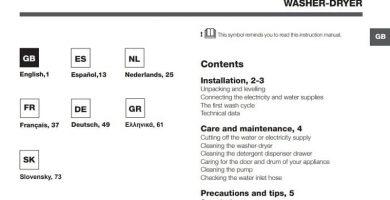 Indesit IWDC 71680 ECO
