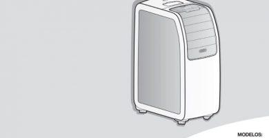 Electrolux EAP10A2TSNW